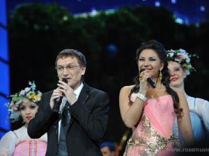 2010shansongoda_05_rossmusic-ru